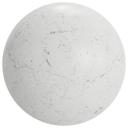 Asset: Marble019