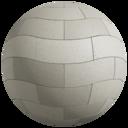 Asset: PavingStones105