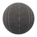 Asset: Road007