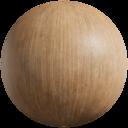 Asset: Wood058