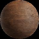 Asset: Wood060