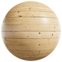 Asset: WoodFloor044