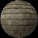 Asset: WoodSiding010