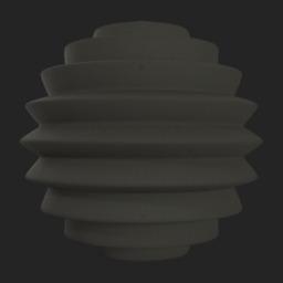 Asset: AcousticFoam002