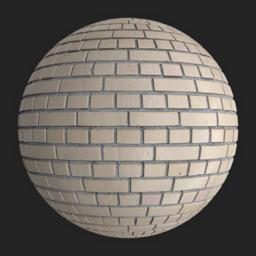 Asset: Bricks002