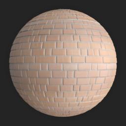 Asset: Bricks004