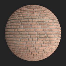 Asset: Bricks005