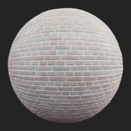 Asset: Bricks010