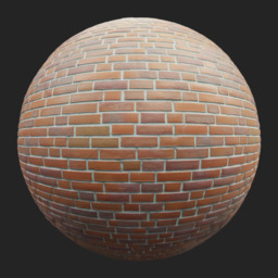 Asset: Bricks012