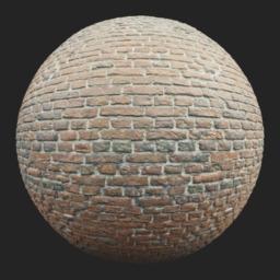 Asset: Bricks014