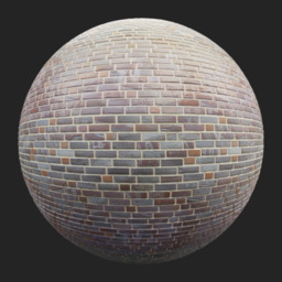 Asset: Bricks015