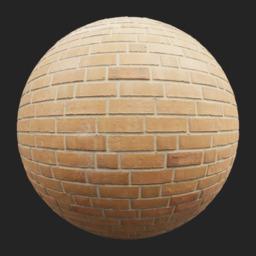 Asset: Bricks016
