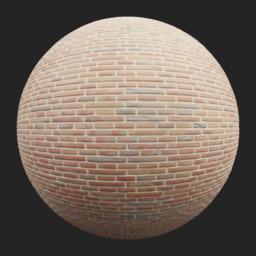 Asset: Bricks017