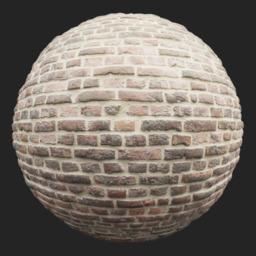 Asset: Bricks018