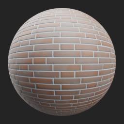 Asset: Bricks020