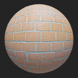 Asset: Bricks021