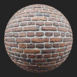 Asset: Bricks023
