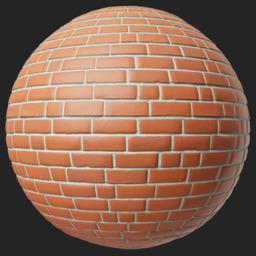Asset: Bricks025