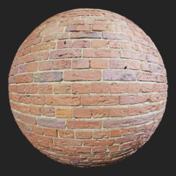 Asset: Bricks026