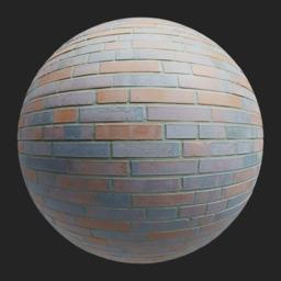 Asset: Bricks027