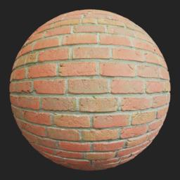 Asset: Bricks028
