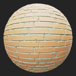 Asset: Bricks029