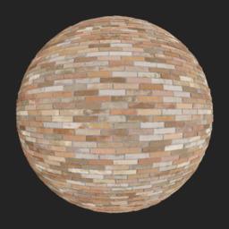 Asset: Bricks030