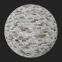 Asset: Bricks032
