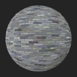 Asset: Bricks034