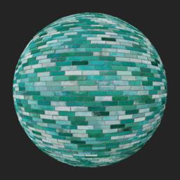 Asset: Bricks036