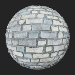 Asset: Bricks040