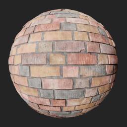 Asset: Bricks042
