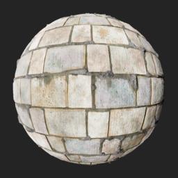 Asset: Bricks043