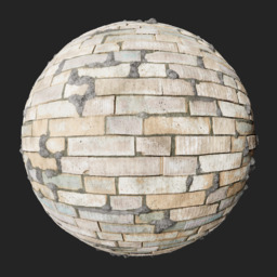 Asset: Bricks044