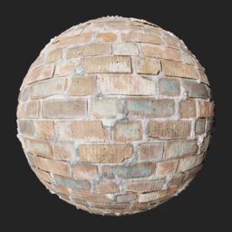 Asset: Bricks046