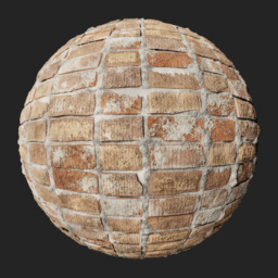 Asset: Bricks050