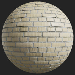 Asset: Bricks053