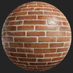 Asset: Bricks059