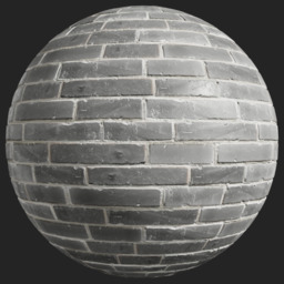 Asset: Bricks061