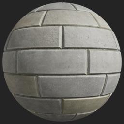 Asset: Bricks064