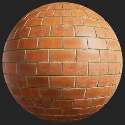 Asset: Bricks070