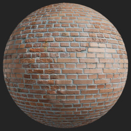 Asset: Bricks076