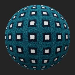 Asset: Carpet005