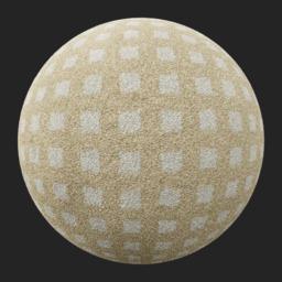 Asset: Carpet009