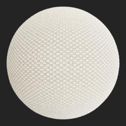 Asset: Carpet014
