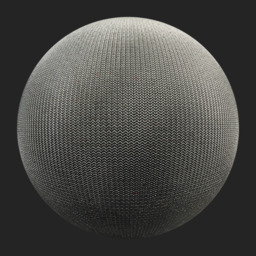 Asset: Chainmail001