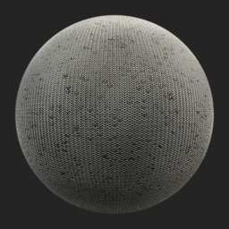 Asset: Chainmail002