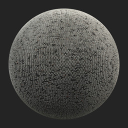 Asset: Chainmail003