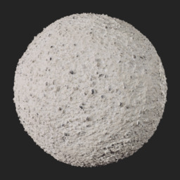 Asset: Concrete003