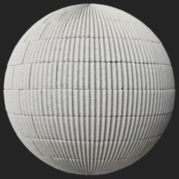 Asset: Concrete013